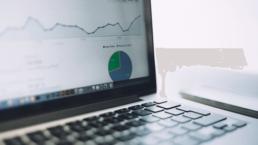Spam blokkeren in Google Analytics - MarketingConcurrent