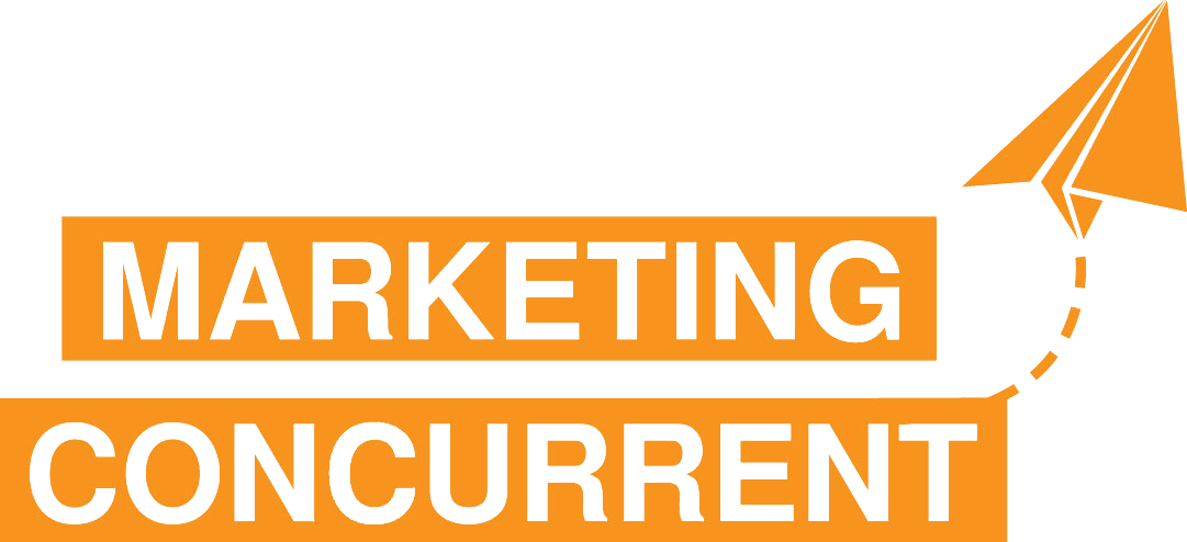 Marketingconcurrent logo