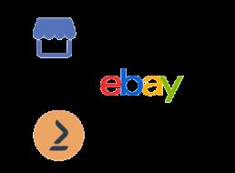 adverteren online marktplaats