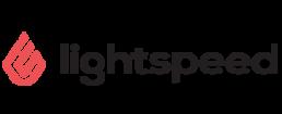 lightspeed partner