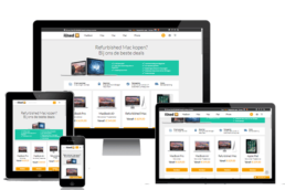 online marketingbureau Veenendaal